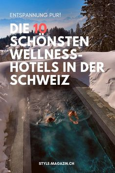 Hotel Wellness, Places To Travel, Places To Go, Working Mums, After School, Switzerland, Beautiful Places, Road Trip, Explore