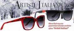 Διαγωνισμός Artisti Italiani