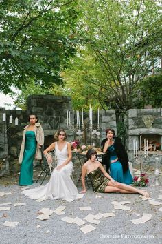 Ophelia Photography/Lisa Gratton –Vancouver, Vancouver Island & World-Wide Photographer/ Wardrobe Styling- Carly & Amy Flint–Victoria BC /Hair & Décor Styling- Marion Groot Victoria BC /Make-Up Carly Flint Victoria BC/ Tux –Outlooks For Men-Victoria & Duncan BC/Gown-The White Peony-Victoria BC/Veil & Headpieces-Adorn Atelier-Port Alberni BC/Clare Day Flowers-Victoria BC/English Inn -Victoria BC/Bridesmaid Gowns-Blush Bridal Boutique Victoria BC/By Design Weddings Victoria BC