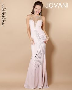 Jovani 5759 Dress!    http://macktakmart.com/jovani-prom-dresses-5759-dress.html
