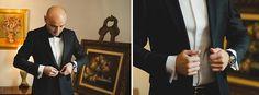 fotografie-nunta-bucuresti-palatul-ghika-020 Studio, Studios