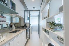 modelos-de-cozinha (1)