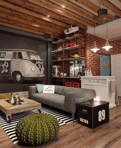basement ceiling ideas weathered wood exposed basement ceiling wood flooring
