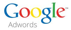 How to Use Google Adwords for #B2B Online Search Engine #Marketing #PPC Success