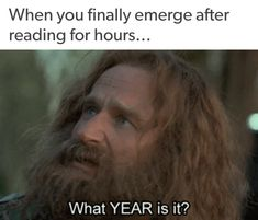 100 Book Memes That Will Keep You Laughing For Days - Book lovers Stupid Funny Memes, Funny Relatable Memes, Hilarious, Hunger Games, I Love Books, Books To Read, What Year Is It, Book Nerd Problems, Bookworm Problems