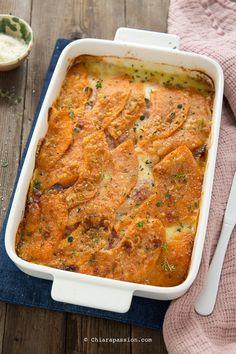 Lunch Recipes, Vegetarian Recipes, Cooking Recipes, Healthy Recipes, Food Humor, World Recipes, Pumpkin Recipes, Food Design, Food Inspiration