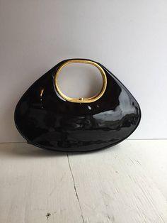 721f5f198c 369 Best Vintage Handbags... images in 2019