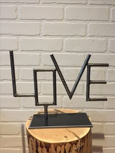 50 Easy DIY Welding Projects Ideas for Art and Decor Welding Classes, Welding Art Projects, Welding Jobs, Diy Welding, Metal Welding, Metal Projects, Welding Ideas, Diy Projects, Welding Crafts