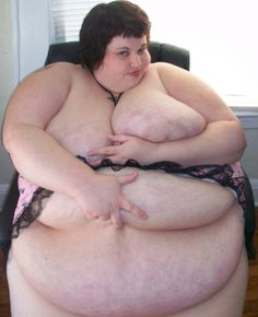SSBBW---Big-Belly-009.jpg