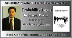 Visit and giveaway with Joseph Devon:http://mybookaddictionandmore.com/?p=7986