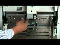 Cardstock printer not printing – DIY in 2020 Wall Art Prints, Poster Prints, Cricut Air 2, Best Printers, Paper Purse, Colored Paper, Print Templates, Large Prints, Card Stock