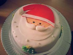 Tortas navidenas Pinterest - Buscar con Google