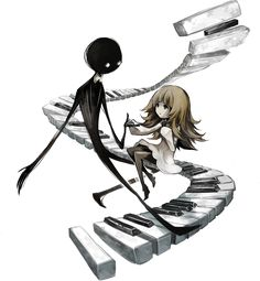 review-deemo-02