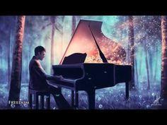 Relaxing Music Mix | BEAUTIFUL PIANO - YouTube