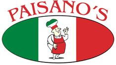 Paisano's Pizza is the top choice for Italian food across Northern Virginia and Maryland. Visit one of our pizza restaurant locations today! Fall Boards, Loudoun County, Pizza Restaurant, Northern Virginia, Italian Recipes, Reception, Friday, Logos, Wedding