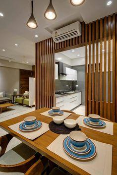 Dining Table Design Area Dinning Furniture