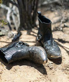 Les 40 meilleures images de Boots   Santiag, Bottes
