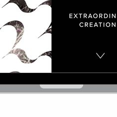 {1/9} We updated our website! Visit our link in bioWe hope you love it as much as we do!! 2 Instagram, Website, Link, Creative