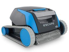Cleaning Above Ground Pool, Above Ground Pool Vacuum, Best Above Ground Pool, In Ground Pools, Best Robotic Pool Cleaner, Swiming Pool, Pool Cleaning, Cool Things To Buy, Cool Stuff To Buy