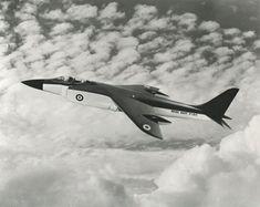 Hawker Siddeley P.1154 Jump Jet   RN_HK_002