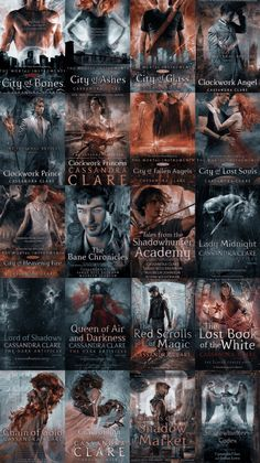 Clary And Sebastian, Alec And Jace, Shadowhunter Quotes, Shadowhunters Series, Teen Titans Fanart, Fantasy Books To Read, Cassandra Clare Books, The Dark Artifices, City Of Bones