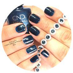 Cnd Shellac, Keratin, Nails, Beauty, Finger Nails, Ongles, Nail, Beauty Illustration, Keratins