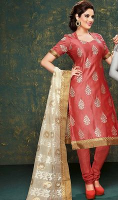 36e0c05d94b38 If you are on a fashion hunt for the perfect attire for your special  occasions