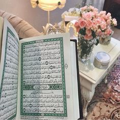 Allah Islam, Islam Quran, Islamic Posters, Islamic Quotes, Quran Verses, Quran Quotes, Girl Beach Pictures, Lockscreen Iphone Quotes, Quran Sharif