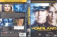Homeland Homeland, Baseball Cards, Sports, Libros, Hs Sports, Sport