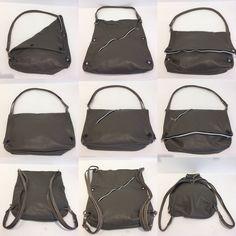 Bags, Fashion, Beautiful Things, Do Your Thing, Nice Asses, Handbags, Moda, Fashion Styles, Fashion Illustrations