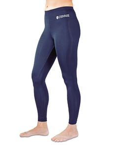 c3c3c3fa26c18 tommie copper compression tights $64.50 Fitness Wear Women, Compression  Pants, Ladies Workout, Workout