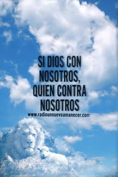 Christian Love Quotes, Christian Verses, Christian Videos, Faith Quotes, Bible Quotes, Monday Morning Quotes, Funny Spanish Memes, Biblical Verses, Healing Words