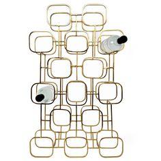 Casier De 15 Bouteilles Mottez En Polystyrene Leroy Merlin