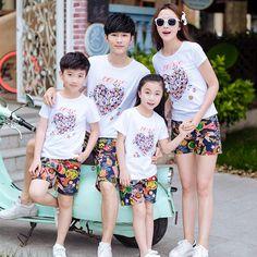 Compre Meninos Meninas Malha Camisola Coreana Faixa Xadrez Correspondência Malha Crianças Cardigan Crianças Roupas Casacos Casaco Outerwear Roupas