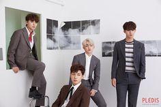 Seventeen: hip-hop unit (Vernon, Wonwoo, S. Seventeen Hip Hop Unit, Seventeen Album, Seventeen Woozi, Wonwoo, Jeonghan, Kpop Rappers, Vernon Chwe, Seventeen Scoups, Adore U