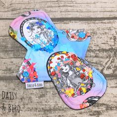 Products | Cloth Pad Shop Make Your Own, Make It Yourself, How To Make, Cloth Pads, Daisy, Crafty, Bird, Pattern, Stuff To Buy