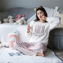 506f0f4ac7 9 Best Summer cotton pajamas images