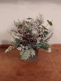 Wood Centerpieces, Christmas Centerpieces, Wedding Centerpieces, Sola Wood Flowers, Dried Flowers, Winter Bouquet, Wedding Order, Wedding Arrangements, Bride Bouquets