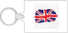 Choisissez vos options Select Option, Invitation, The Selection, Carte De Visite, Cards, Invitations, Reception Card