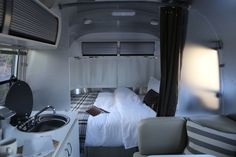 86 best bambi 22 foot airstreams images airstream sport bambi rh pinterest com