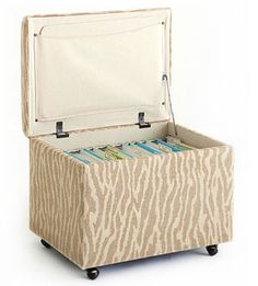1000 images about storage solutions on pinterest