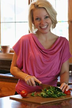 Skinny Mommy Blog; pin now, check out recipes later.