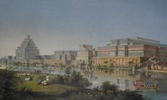 Images From Ancient Babylonia | Ancient_Babylon