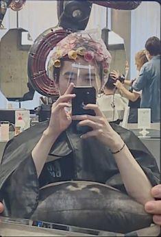 Got7 Yugyeom, Got7 Members, Kpop Boy, Boy Groups, Boyfriend, Storage, Pictures