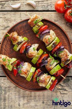 Nasu, Grilling, Food, Eten, Meals