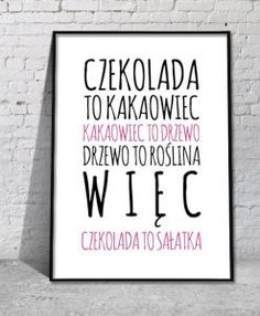 Znalezione obrazy dla zapytania plakaty do kuchni Funny Mems, Totally Me, Inventions, Texts, Jokes, Advice, Lol, Humor, Inspiration