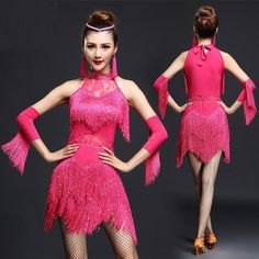 Cheap dress japanese, Buy Quality dress wall directly from China dresses crochet Suppliers: Welcome to our store!Enjoy your shopping time in our store! If you like our store, you can add our store to yo
