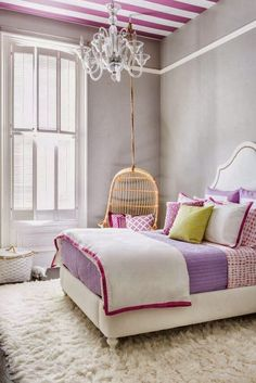 Ordinaire Applying The Accurate Bedroom Paint Colors   Https://midcityeast.com/ Applying The Accurate Bedroom Paint Colors/ | MidCityEast | Pinterest |  Feminine ...