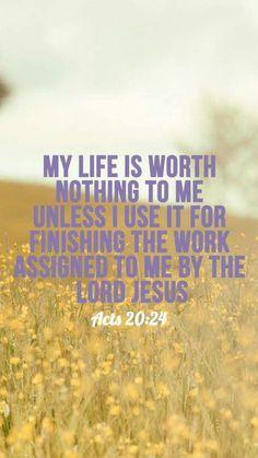 Proverbs 12:24 Bible verses about Work hard | Bible Verses ...
