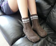 Brown+NZ+Sheepskin+and+Wool+Slipper+Socks  http://www.shopenzed.com/brown-nz-sheepskin-and-wool-slipper-socks-xidp251887.html